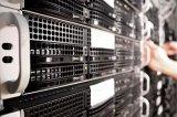 闪存企业如何应对存储面临的挑战?