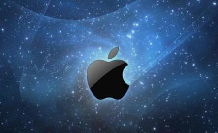 苹果放弃高通转向英特尔,5G时代基带芯片格局迎来...