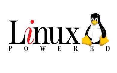 《Linux C编程一站式学习》的详细电子教材免费下载