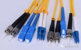 深入探讨单模光纤与多模光纤的区别
