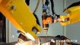 ABB全新专用软件助力激光切割机器人提高切割性能和准确度