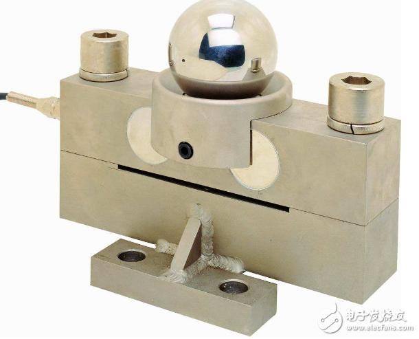 在水泥工程機械攪拌行業中稱重傳感器有哪些廣泛應用...