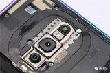 OPPO三摄智能手机支持TOF 3D视觉技术