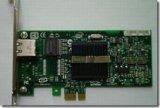 PCI-Express接口连接器知识分析