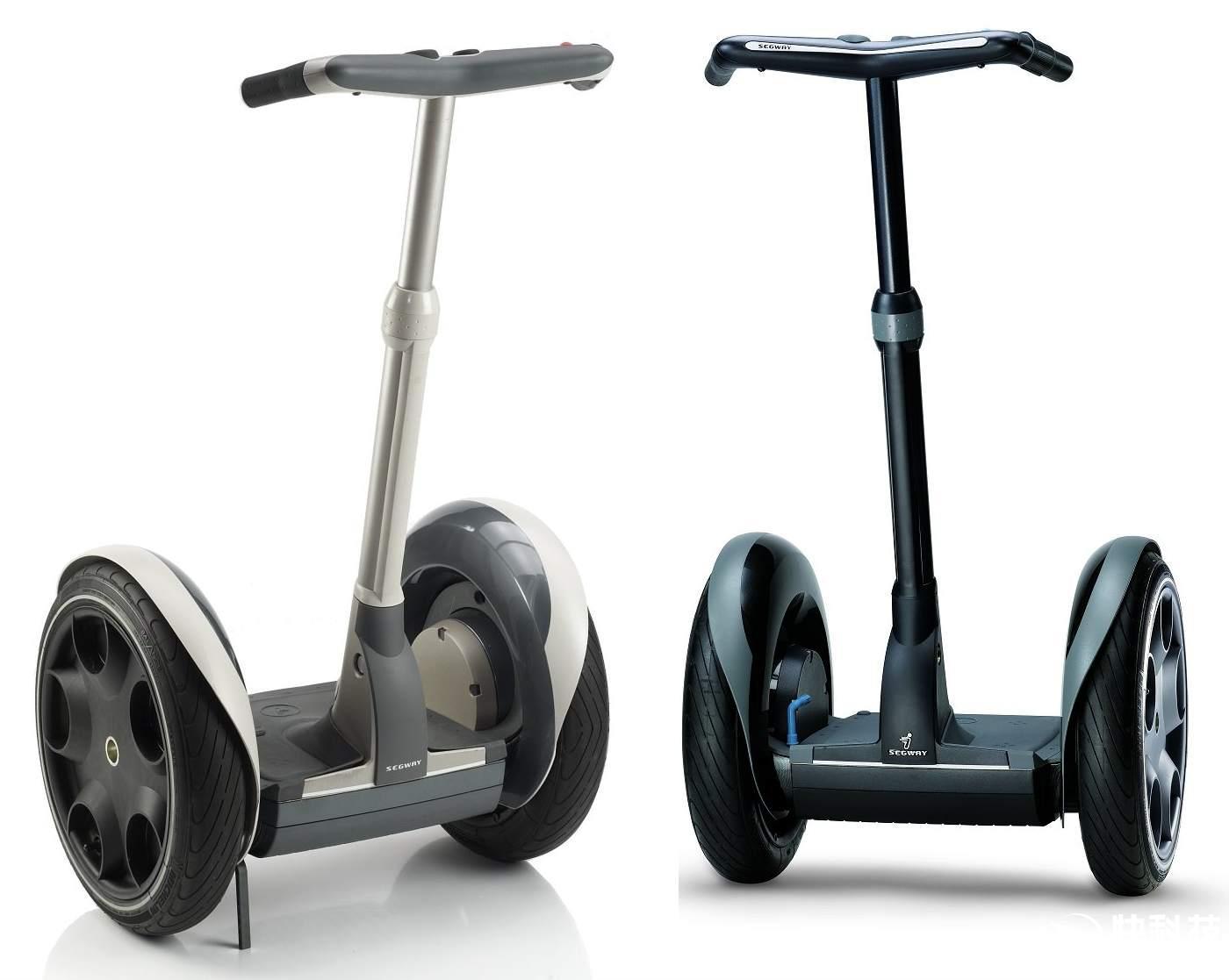 小米平衡车怎么样 一款完全针对年轻人的酷炫玩具