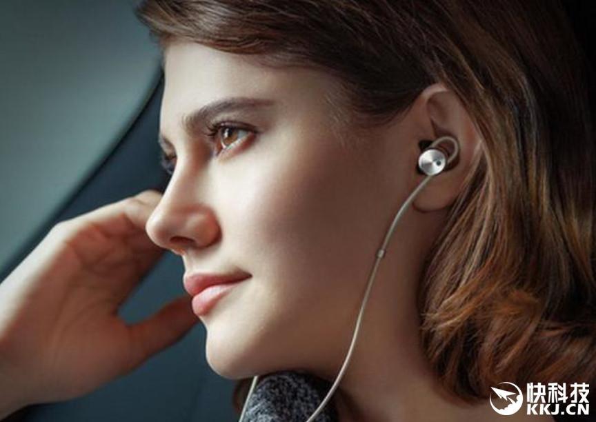 华为降噪耳机2代怎么样 手机直充是最值得称赞的地...