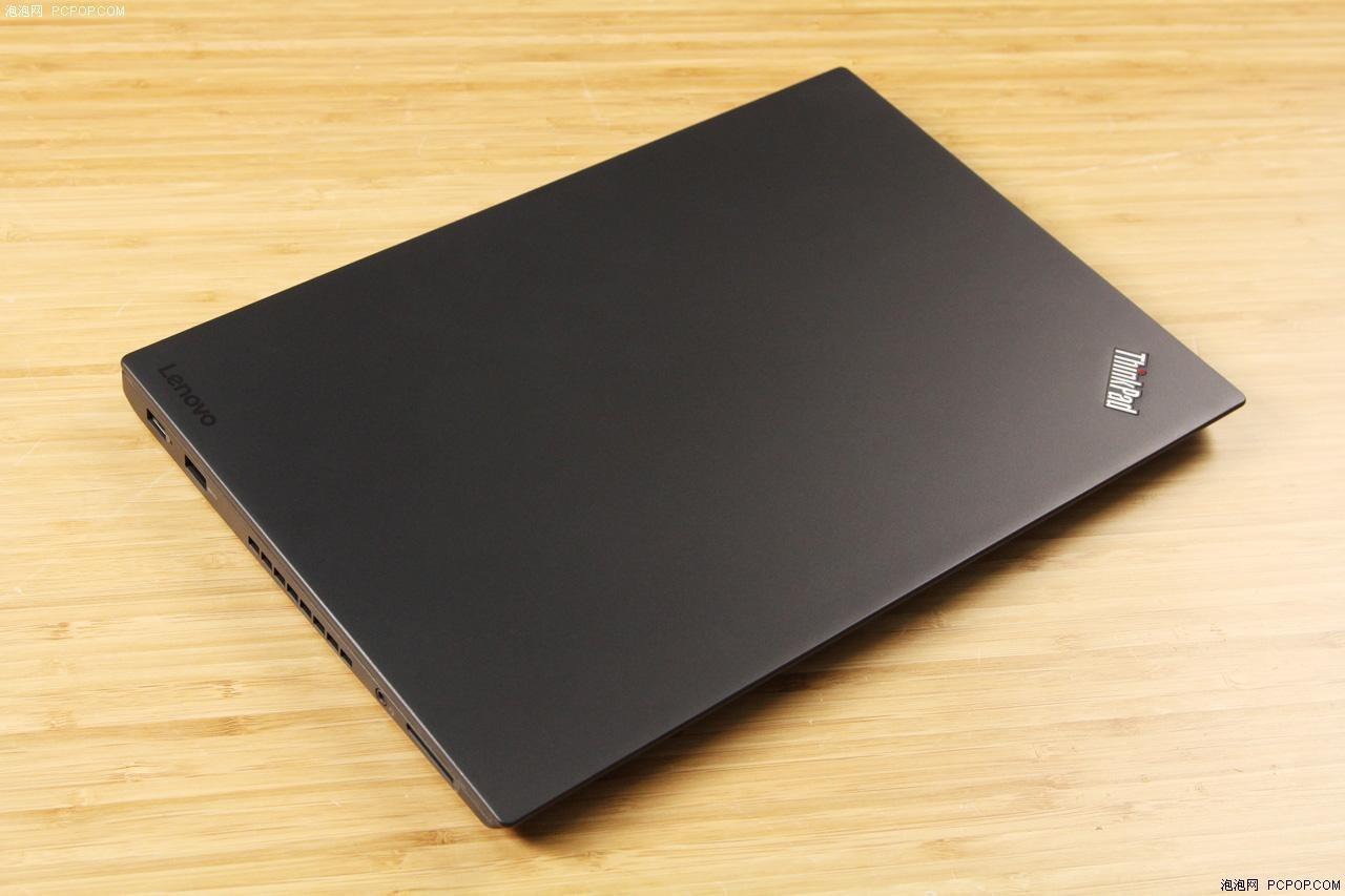 thinkpadt460s评测 真正值得买的一款ThinkPad商务本