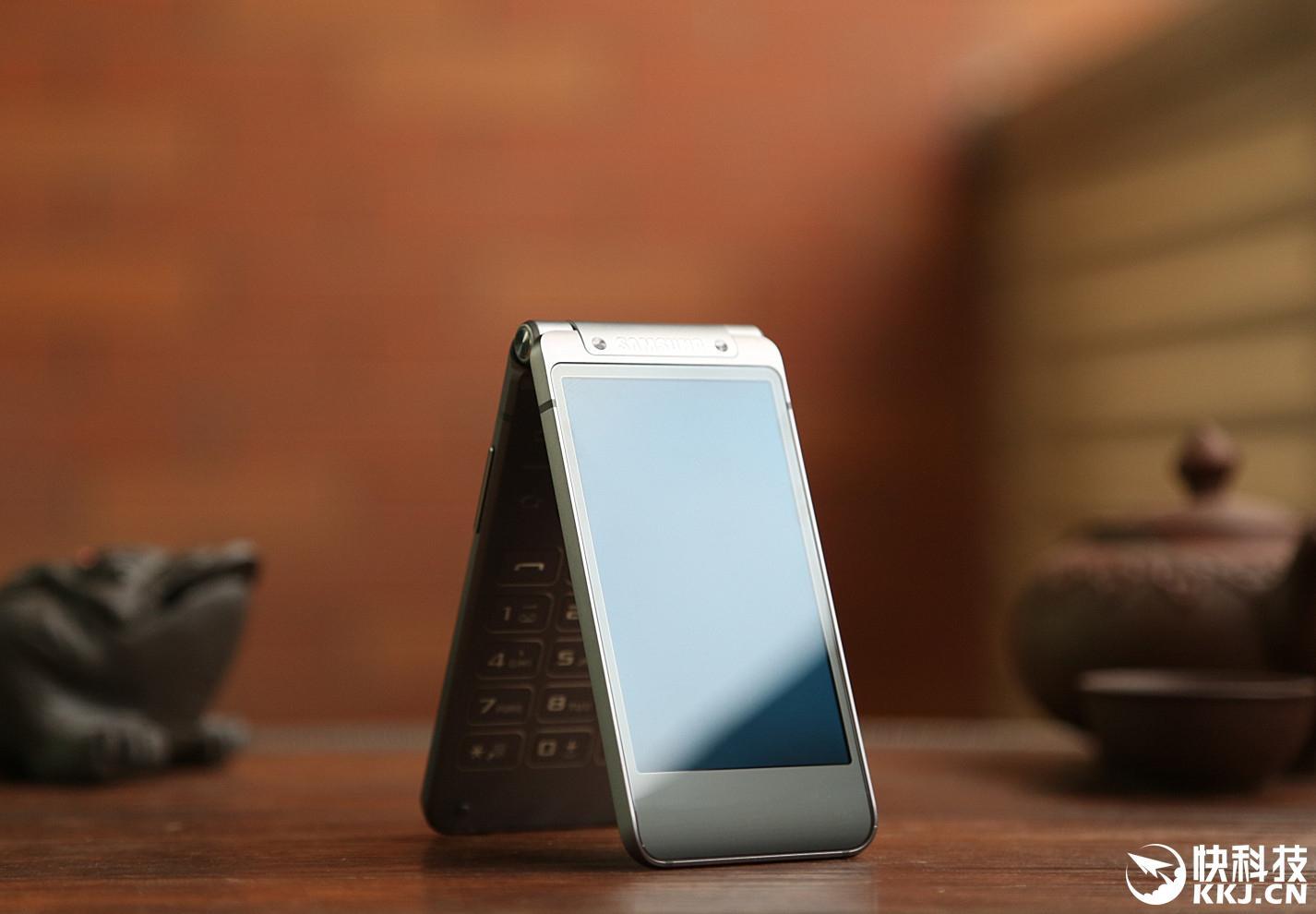 三星2016手机怎么样 高端商务人群的不二之选