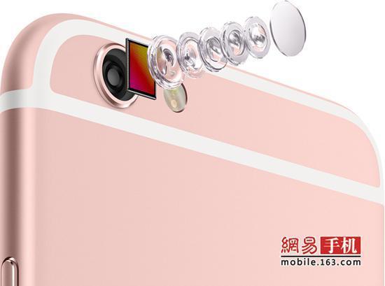 三星S7/小米5/苹果6S哪个拍照最好