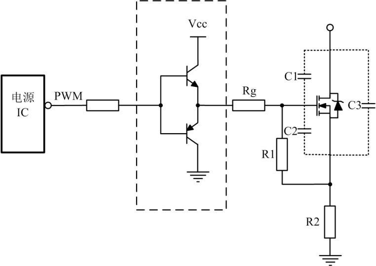 电源设计经验之MOS管驱动电路篇