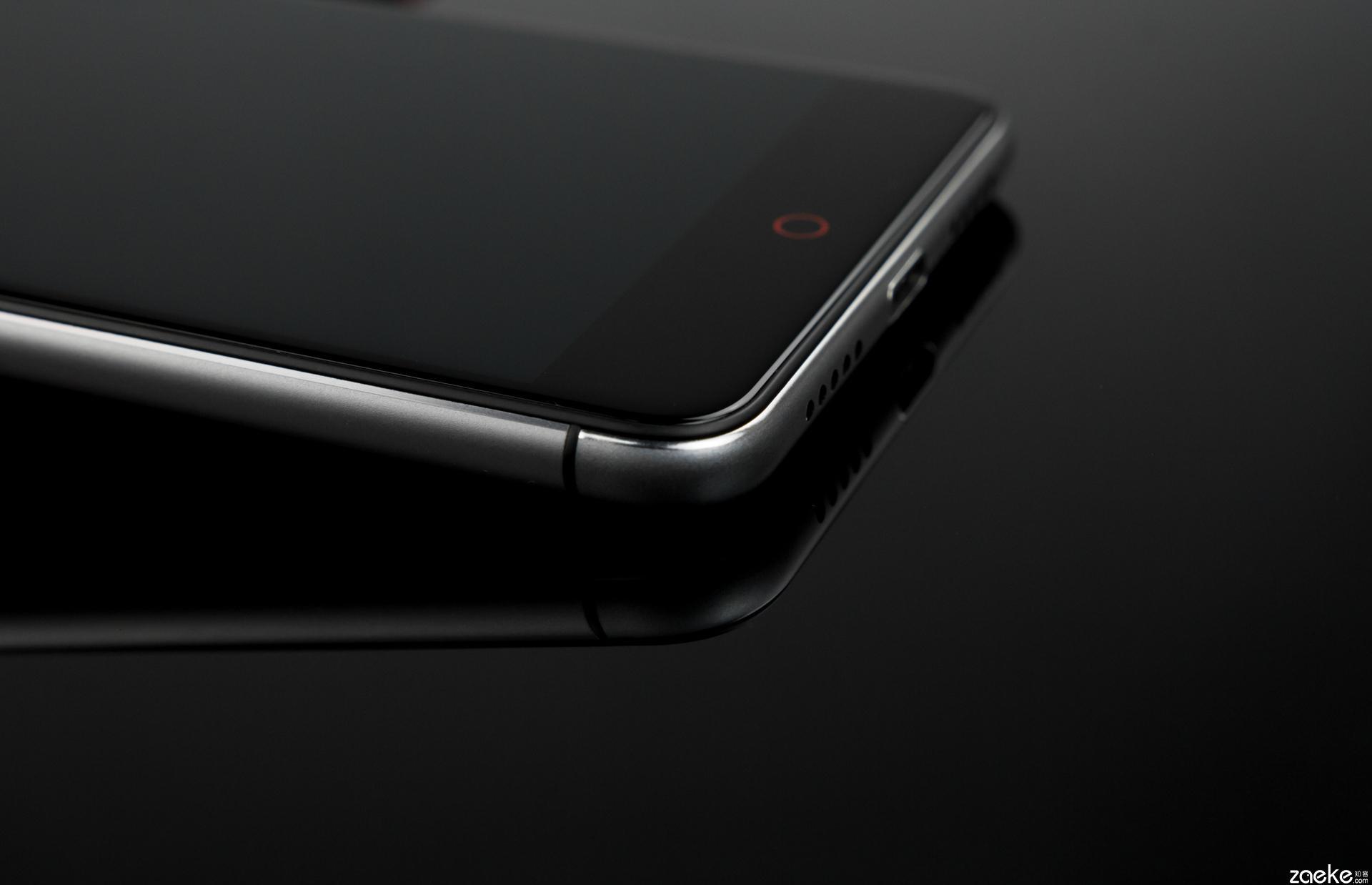 努比亚z11mini怎么样 小屏智能手机新选择