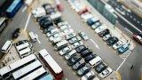 P2P汽车共享时代,区块链技术助理共享经济数据安...