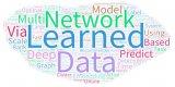 数据科学界最重要的会议——ACM SIGKDD,不可错过的知识发现与数据科学盛宴