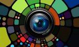 AI相机:双层光电混合计算机
