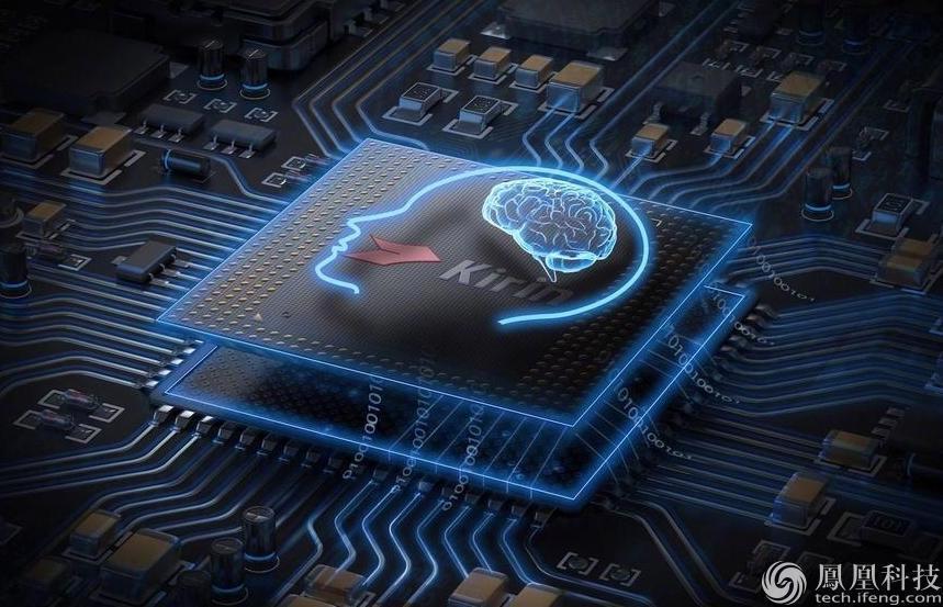 Mate 10双旗舰评测 AI时代双骄