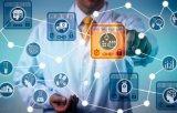 SAP正在开发区块链供应链跟踪系统,用来确保药品...