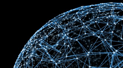 NB-IoT、LoRa、SigFox物联网三大技术争夺战即将打响