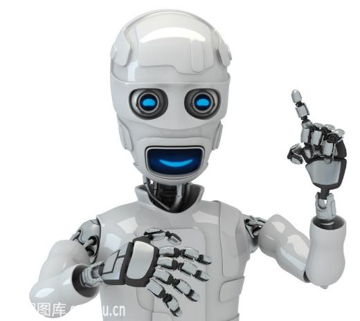 工业机器人作为人工智能技术呈现的最终载体开始逐渐成熟