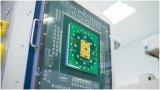中国半导体行业变革,测试技术如何应对?