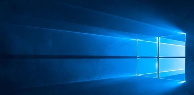 微软发布开源框架驱动程序模块新框架