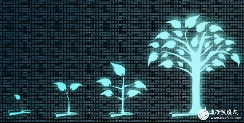 区块链的在解决农业的问题的六大方面发挥了至关重要的作用