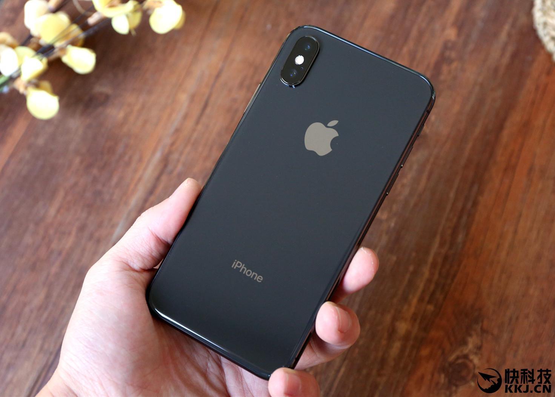 iphonex和华为mate10Plus哪个续航更持久