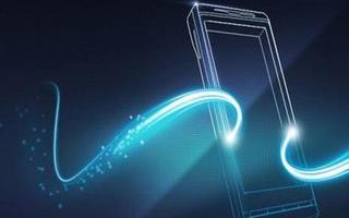 工信部数据显示4G用户总数达到11.3亿户,宽带...