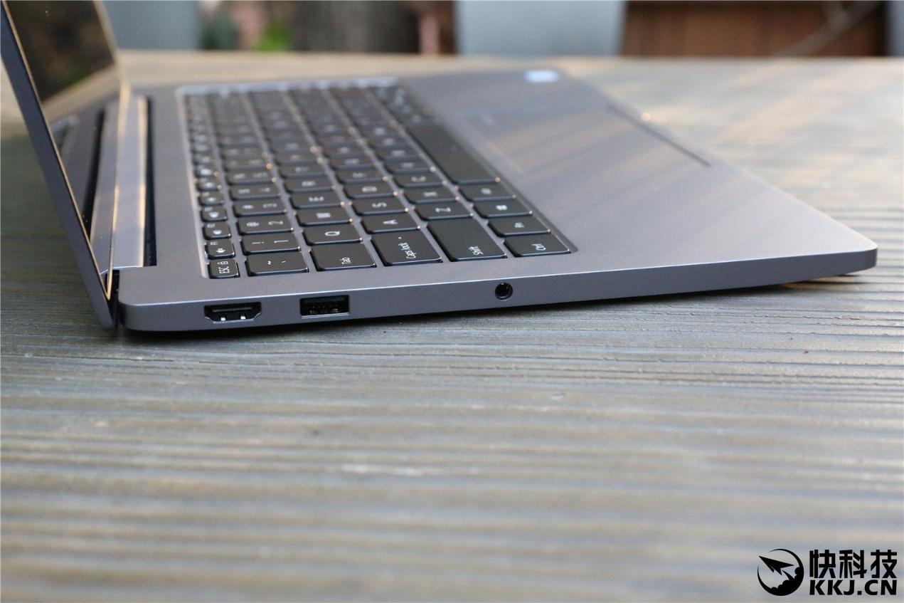 小米air13.3笔记本怎么样 小米笔记本air13.3缺点-齐装网