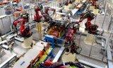 协作机器人如何改变制造业格局?