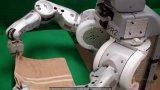 家务机器人可能即将出现,但它们暂时可能不会像我们...