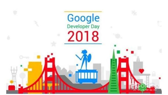 2018GDC游戏大会拉开大幕,谷歌或将在AR/VR方面带给我们惊喜