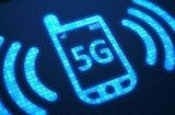 芯片企业加快研发进度,5G芯片市场迎来大变革