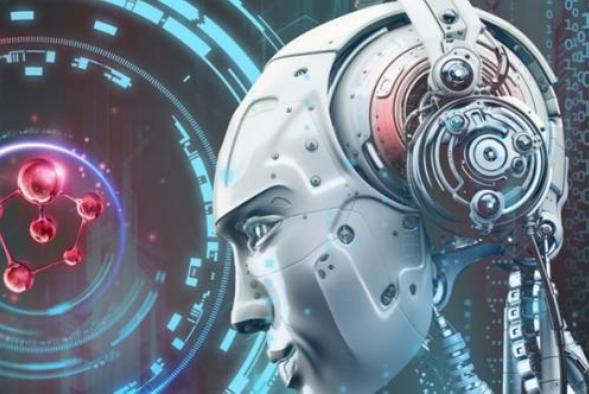 AI在保障网络内容安全优势明显,是未来发展的必然...