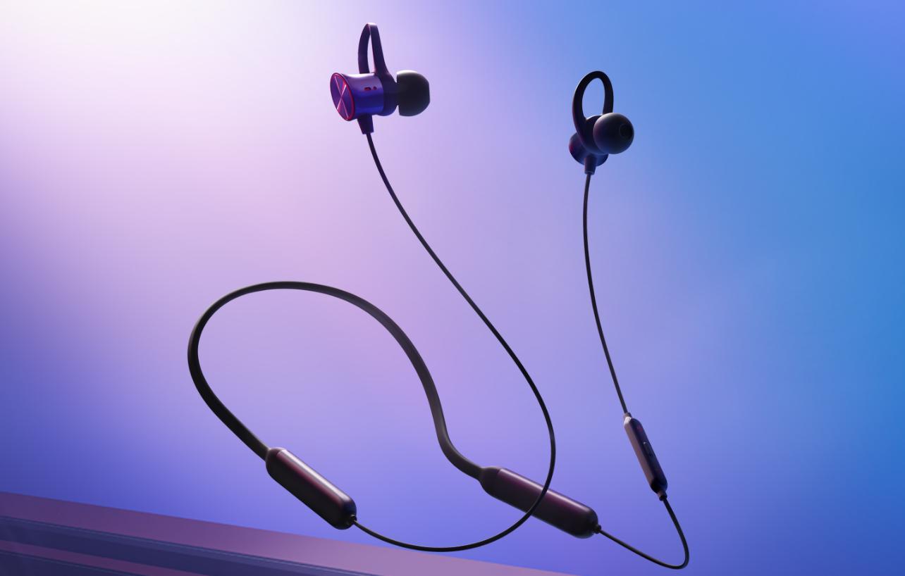 一加云耳评测 充电最快的蓝牙耳机