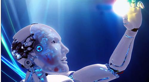 能将人工智能的高度拉升至寰宇的可利用的数据有哪些...