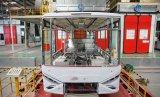银隆计划投资700多亿元建设新能源产业园区