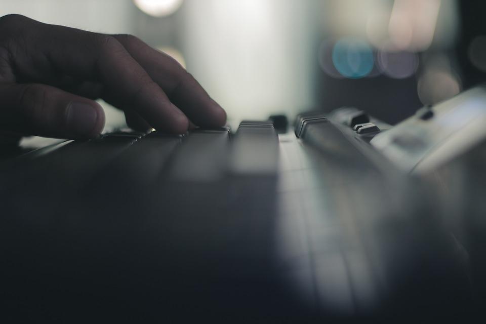 ikbcg108机械键盘怎么样 Mac的最佳搭档