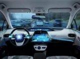 跟传统汽车相比,无人驾驶有哪些危险?又该如何去应...