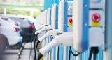 在電動汽車高速發展的時代,充電樁行業為何面臨洗牌...
