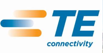 "TE Connectivity荣登《财富》杂志2018年""改变世界的公司""榜单"