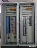 仪表盘、仪表操作台、PLC柜和DCS系统柜的配线基本技术要求