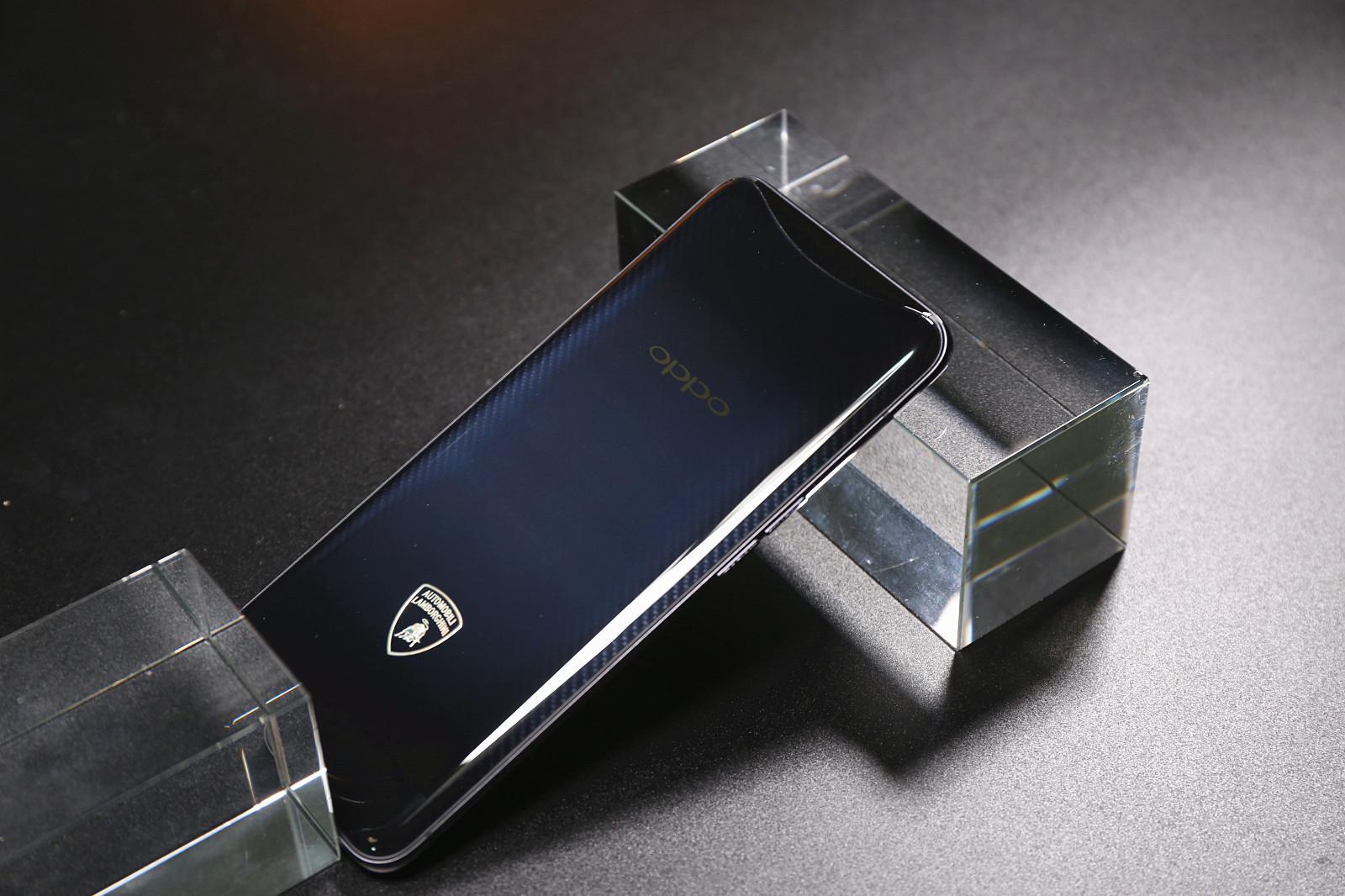 手机节费宝无法注册_oppoa53m手机参数配置_英强乖离率参数
