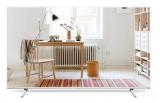 创维AI电视Q5A:一款具有全面屏设计的超薄电视...