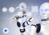 科大讯飞持续推进人工智能战略,在多领域取得不错成...