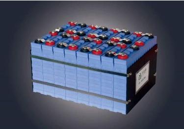 天鹏电源上半年锂电池业务实现营业收入3.97亿元