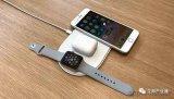 iPhone中改用銅制Qi線圈,提高新款iPho...