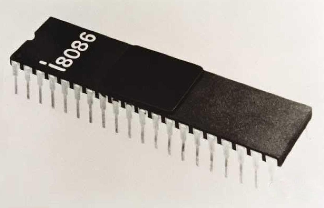 酷睿i78086k跑分评测 冲击5.3、5.4G...