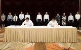 业内快讯:腾讯华东总部落户上海、人工智能或导致广...