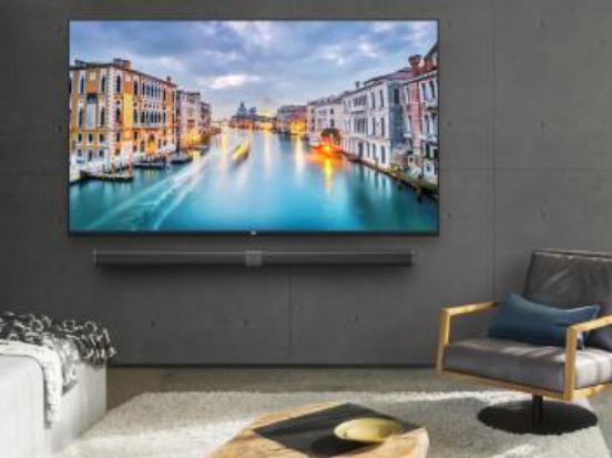 电视面板第3季迎来旺季,7、8月价格持续调涨