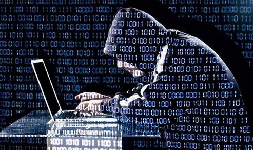 物联网时代来临,网络安全问题日益严重